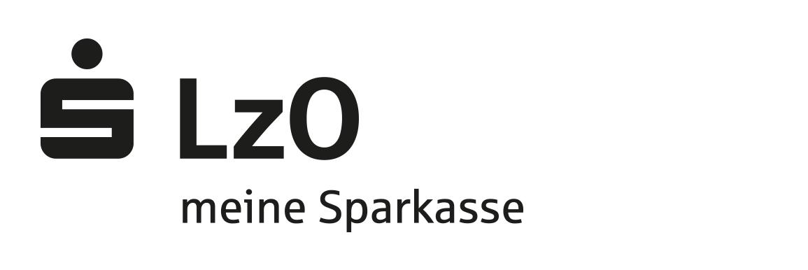 lzo.com banking